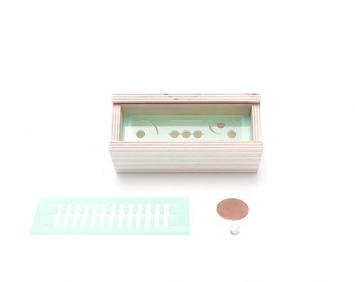 TreasureBox_Mint01-530x421