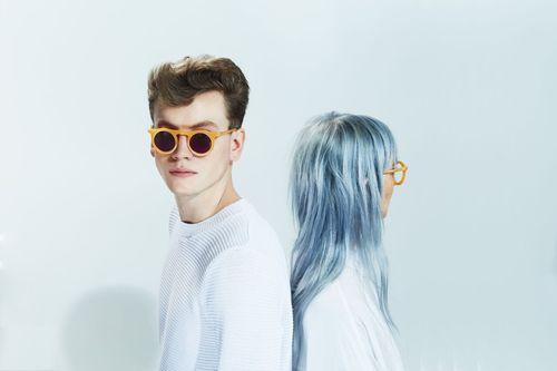 Large_carla-colour-sunglasses-eyewear