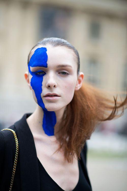 Model-couture-05.nocrop.w1800.h1330.2x