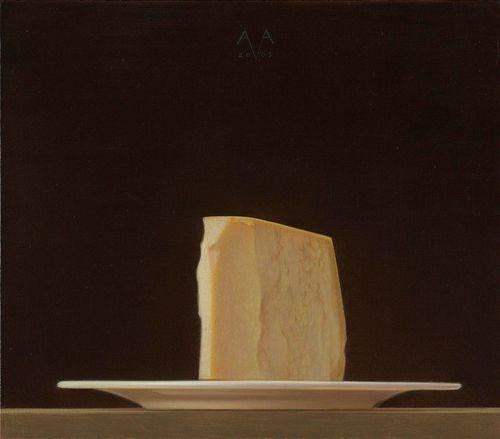 Arnout-albada-paintings-12-800x702