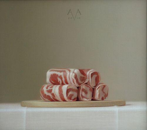 Arnout-albada-paintings-16-800x707