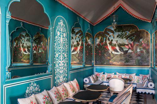 Bar-palladio-hotel-5-800x532