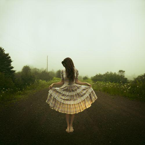 Alicia-Savage_032