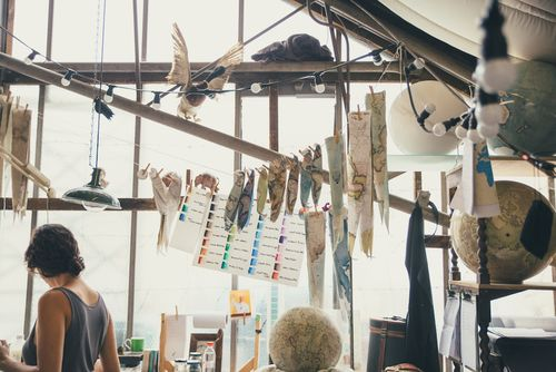 Studio-by-Gareth-Pon