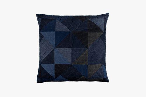 APC-Fall-2015-Quilts-09-960x640