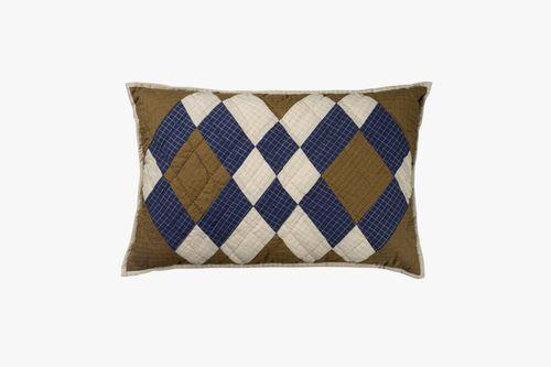APC-Fall-2015-Quilts-10-960x640
