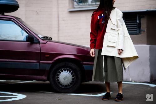 10075-Le-21eme-Adam-Katz-Sinding-Anka-Tsitsishvili-Mercedes-Benz-Fashion-Week-Russia-Spring-Summer-2016-AKS3700 (1)