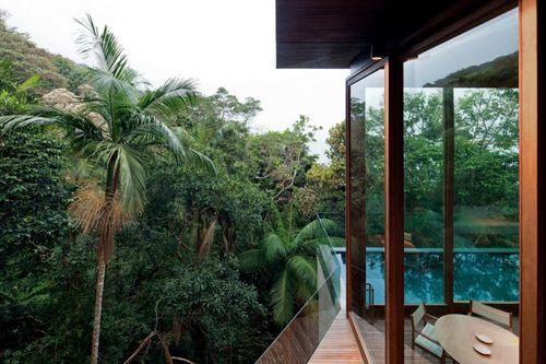 Jacobsen-arquitetura-jungle-paradise-sao-paulo-03-800x533