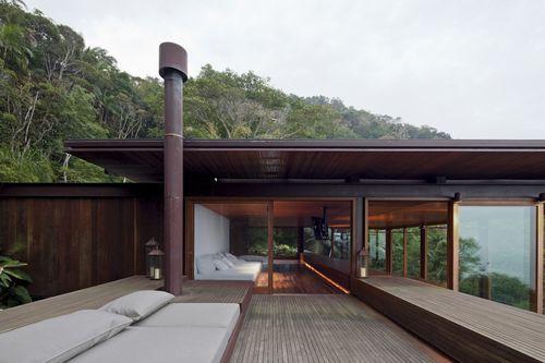 Jacobsen-arquitetura-jungle-paradise-sao-paulo-07-800x533