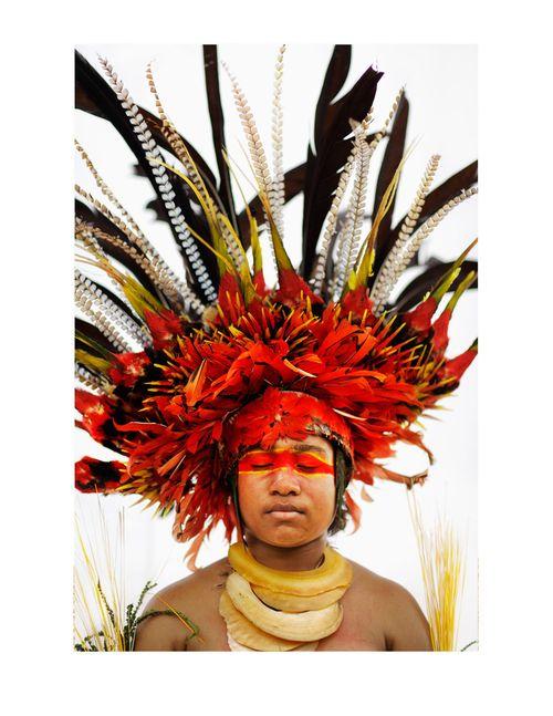 Brian-hodges-papua-new-guinea-3