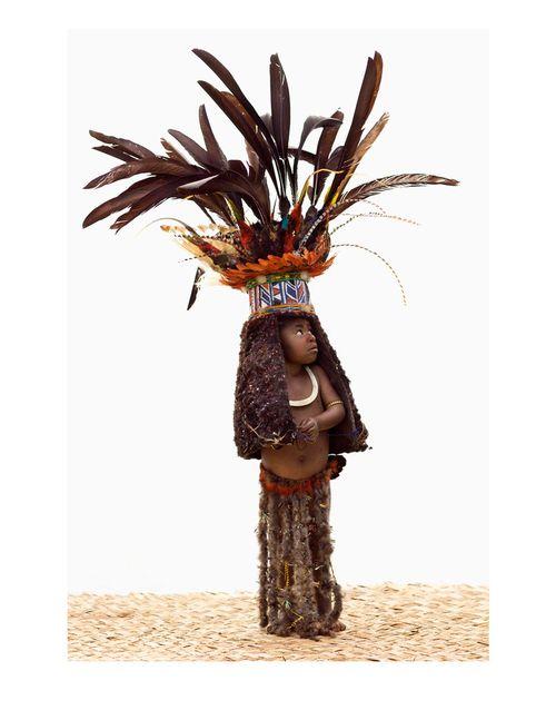 Brian-hodges-papua-new-guinea-7