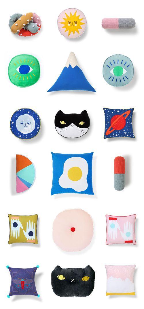 Arro-home-cushions