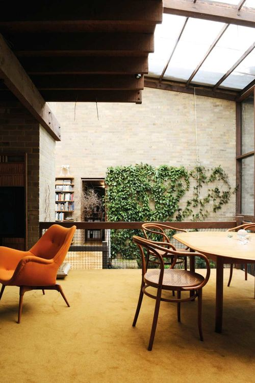 The-Featherston-House-Melbourne-Robin-Boyd-photo-lauren-bamford-03-800x1198