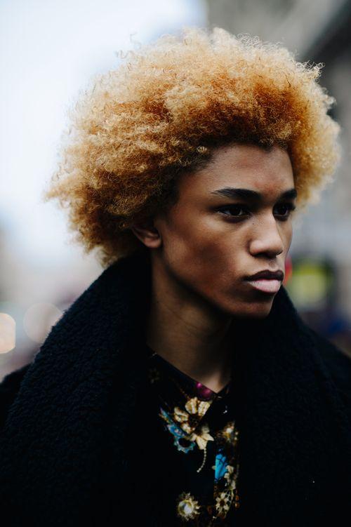 Le-21eme-Adam-Katz-Sinding-Michael-Lockley-Paris-Mens-Fashion-Week-Fall-Winter-2016-2017_AKS8244