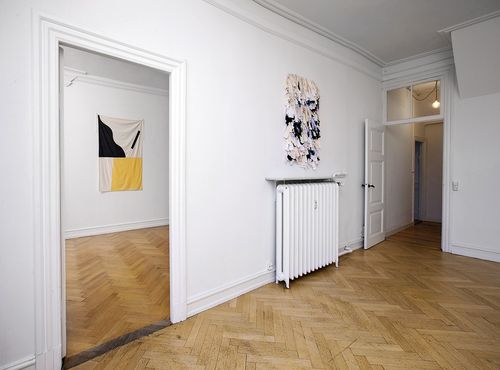 LGH.Wall-Hangings.Installation-View-7