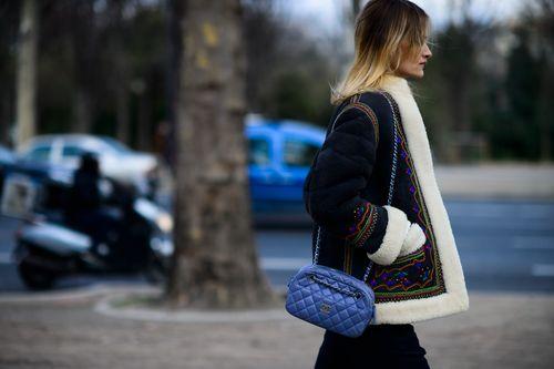 Le-21eme-Adam-Katz-Sinding-After-Chanel-Paris-Haute-Couture-Fashion-Week-Spring-Summer-2016_AKS4169