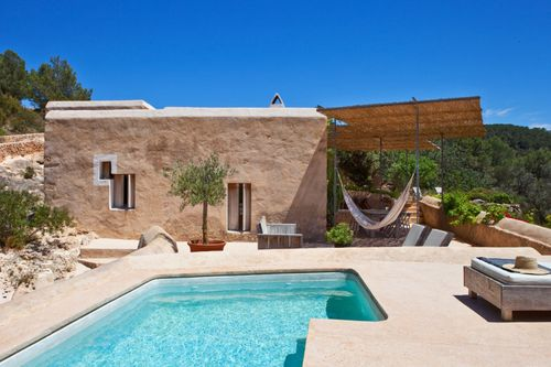 Ibiza-home-rental-welcome-beyond-trendland-09-800x533