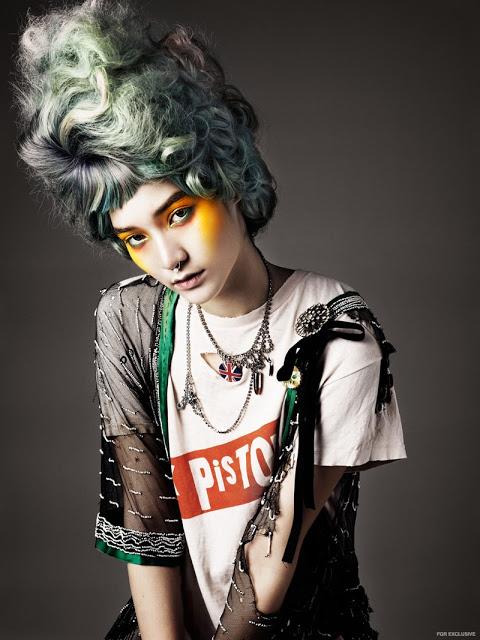 Punk-Style-Fashion-Editorial01