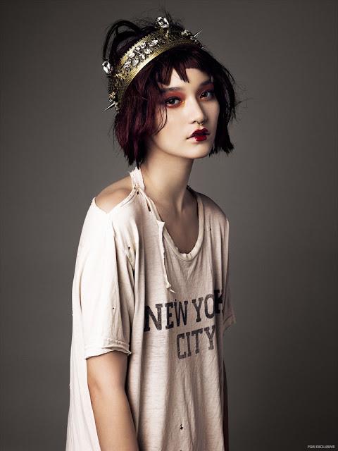 Punk-Style-Fashion-Editorial09