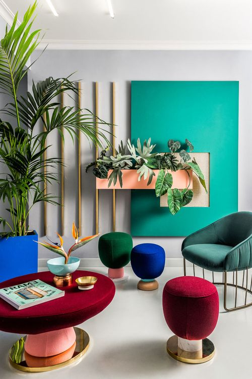 1-Masquespacio-interior_d-11-800x1202