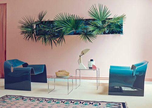 Studio-Pepe-—-Palm-spring-2