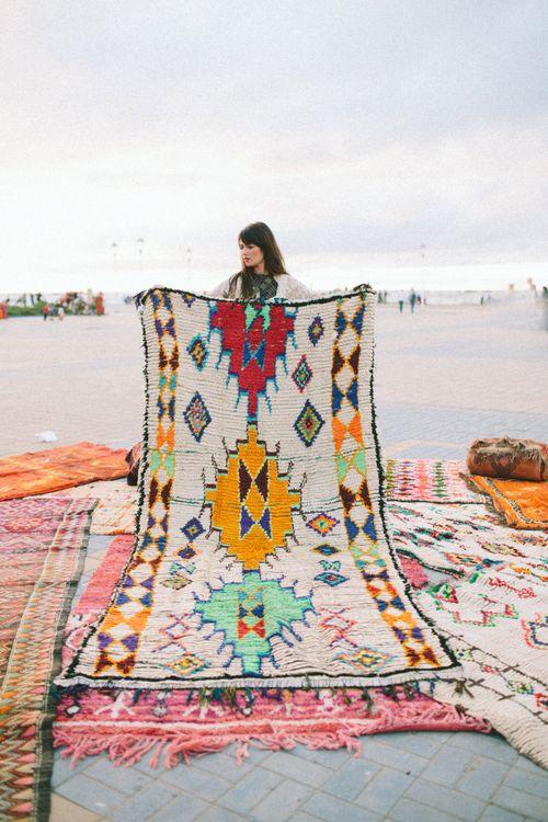 Semikah-textiles10-800x1200
