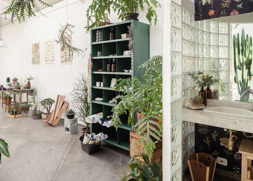 Flo-Atelie-Botanical-shop-by-Epicentro-brazil-07-800x572