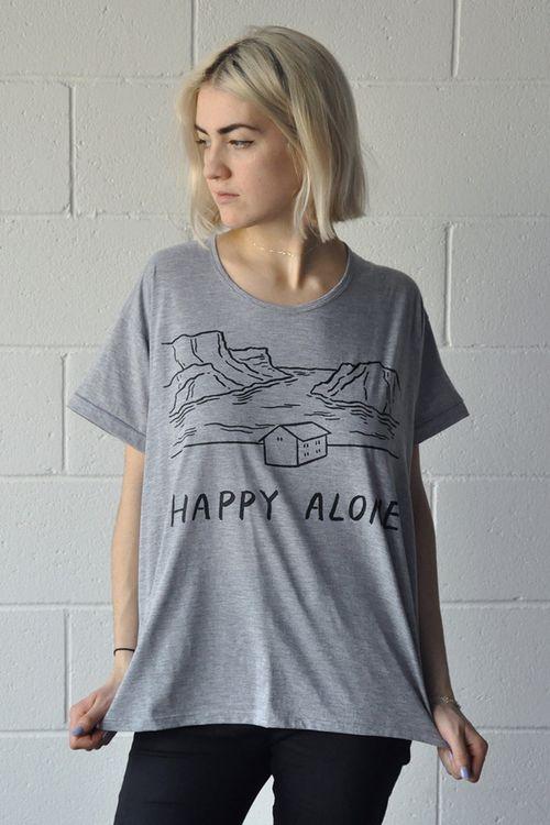 Happy_alone_loose_1_1d3f1fcb-8d0f-440d-8b44-dbbb591a387f_1024x1024