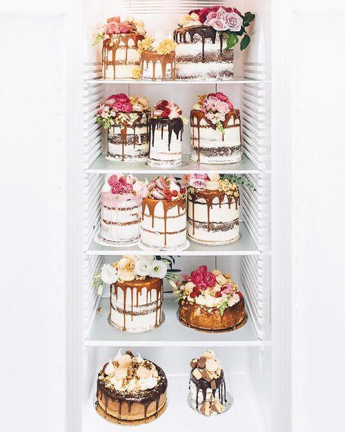 Tomecakes-wedding-cakes-6
