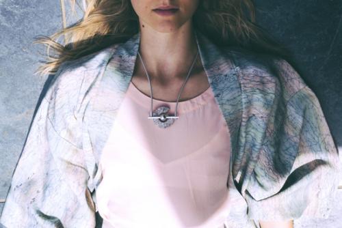 Honey-kennedy-rillrill-jewelry-spring-2016-03