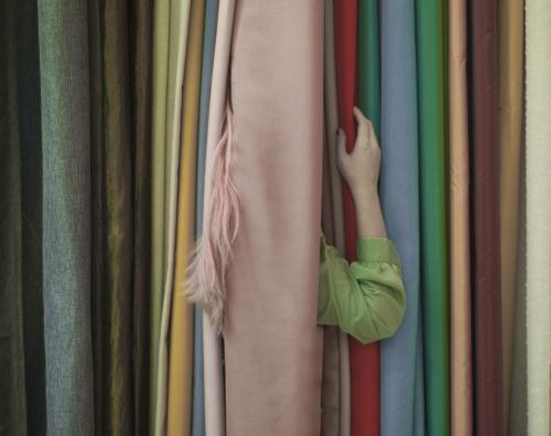 Cristina-coral-conceptual-photography-1