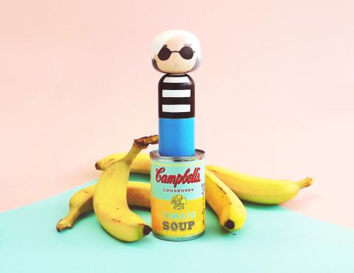 Andy-warhool-campbells-kokeshi-wood-figure-becky-kemp