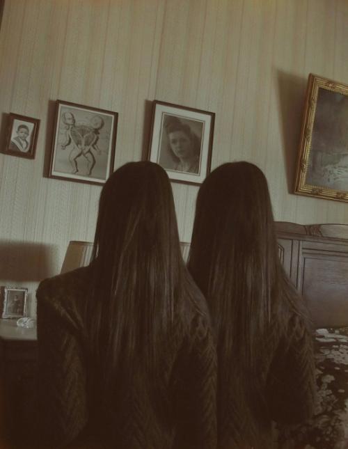 Tumblr_o94j4xj2hr1qe0lqqo1_540