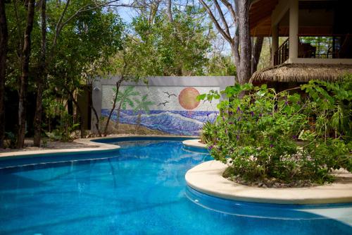 Large_olas_surf_hotel_costa_rica_05