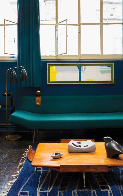 Florence-lopezs-revolving-decor-3