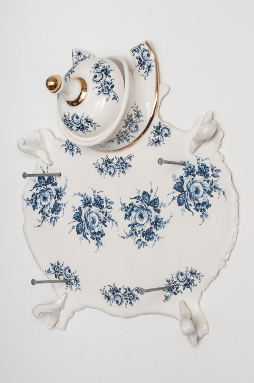 Laurent-craste-porcelain-art-5