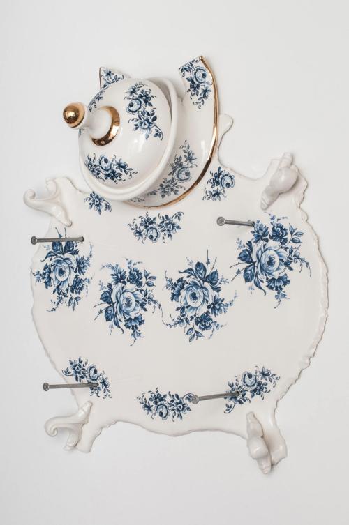 Laurent-craste-porcelain-art-5
