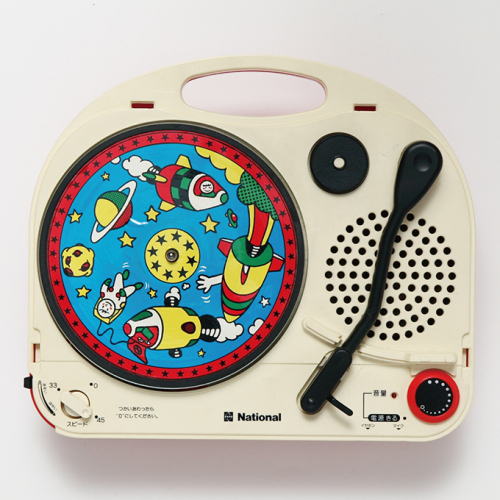 Japanese-portable-record-players-8