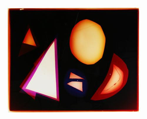 Large_Liz-Nielsen-Soco-Gallery-02