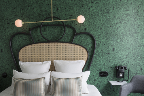 Hotel-Panache-61