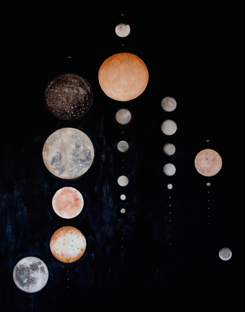 Pastel-take-on-the-solar-system-7