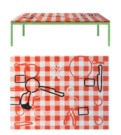Richard-woods-pattern-tables-6-800x896