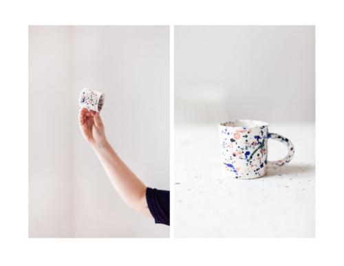 Fenek-ceramics-luminous-lookbook-8-800x617