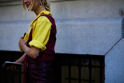 Le-21eme-Adam-Katz-Sinding-Ada-Kokosar-Milan-Fashion-Week-Spring-Summer-2017_AKS9062