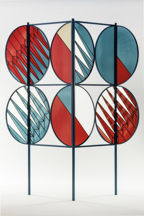 Graphic-home-furnishings-by-patricia-urquiola-10