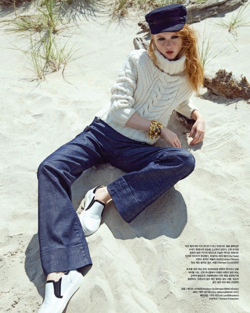 Madison-Stubbington-Vogue-Korea-2016-Editorial03