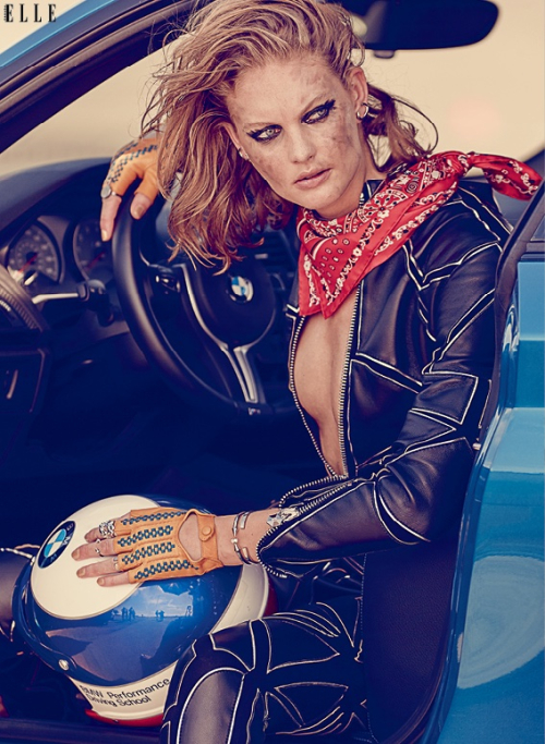 Moto-Inspired-Style-ELLE-Canada-Fashion-Editorial02