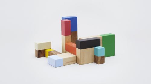 Woodplay-toys-olivier-helfrich-9