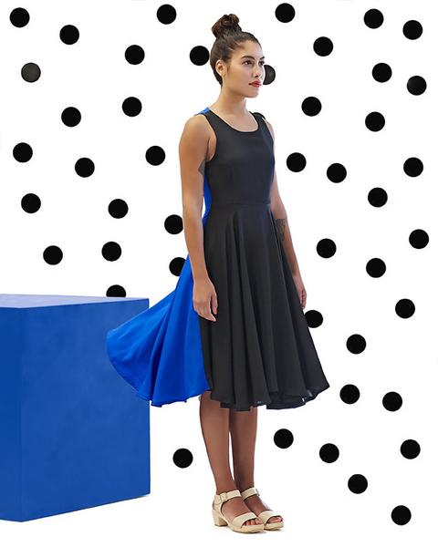 Gemini_dress_7_grande