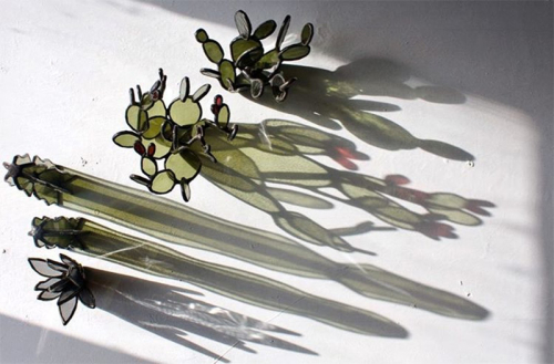 Stained-glass-succulents-by-lesley-green-1